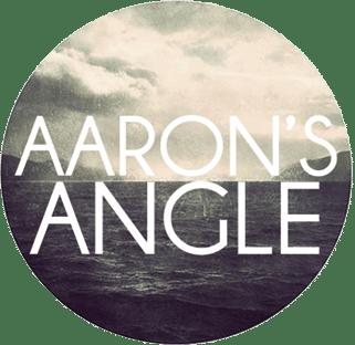 Aaron's Angle