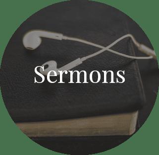 tcail-sermons