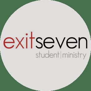 ExitSeven