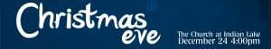 Christmaseve web