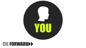 cilforwardwhite-you-01