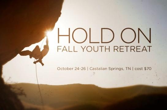 fall retreat 14