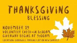 thanksgive-blessing-logo