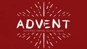 advent-cilred-002